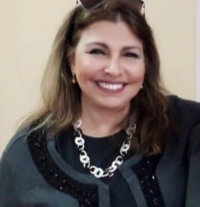 Marcia D Aquino