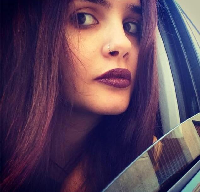 Mélanie Cunha