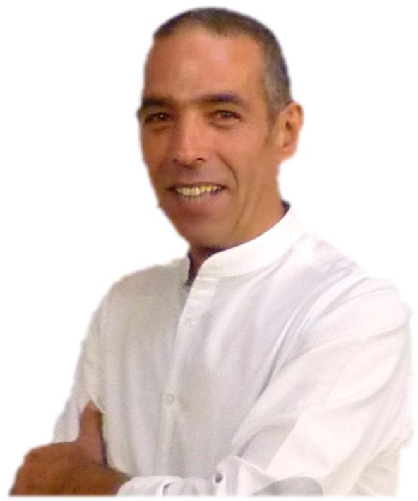 Armindo Carvalho