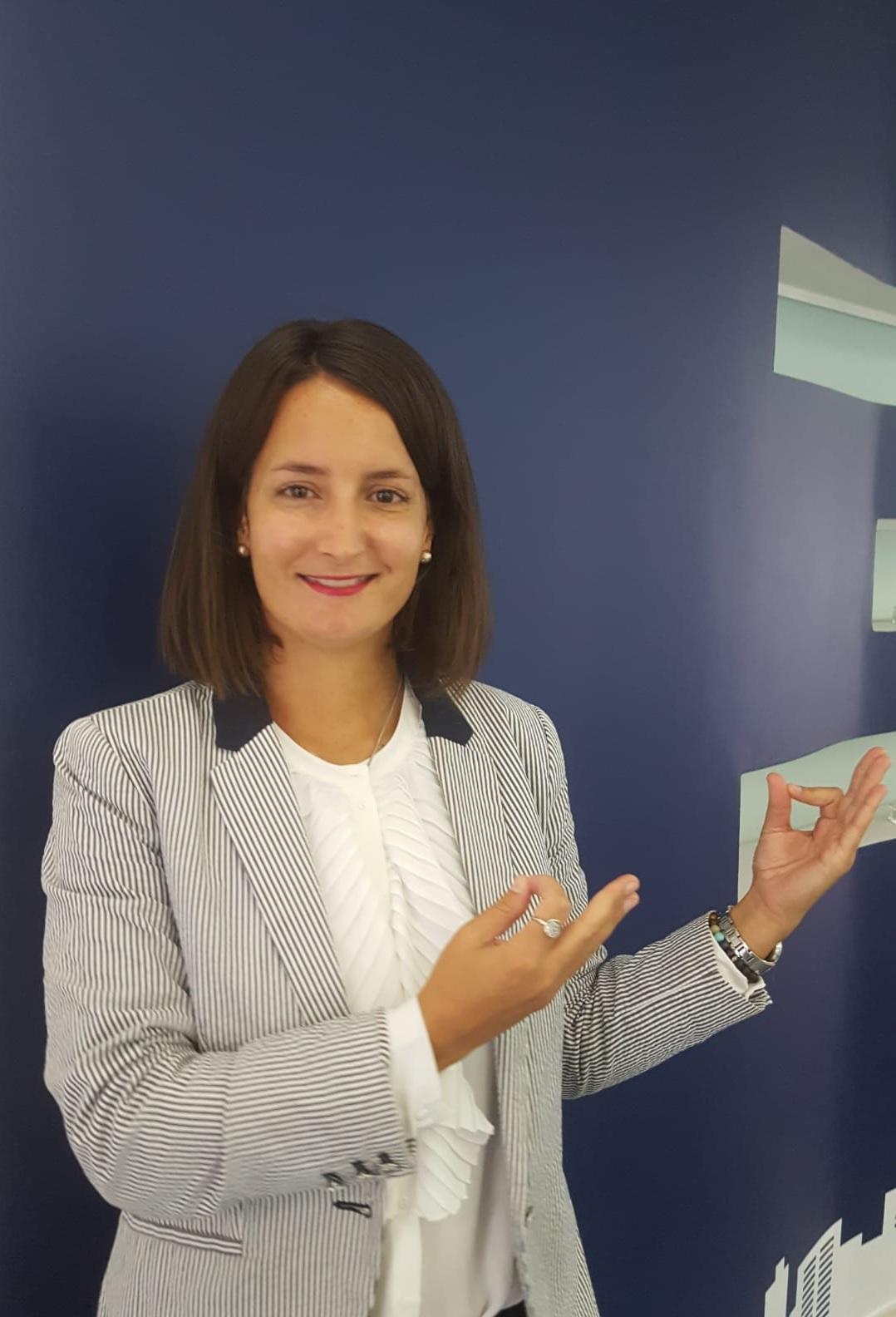 Sara Vilabril