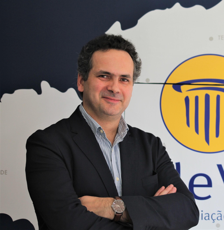 João Pulido
