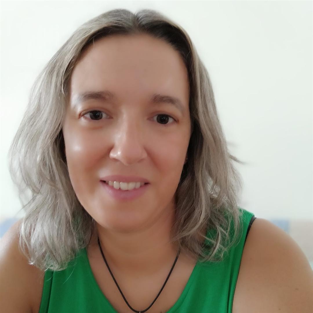 Filipa Alexandra Peixoto Ridrigues