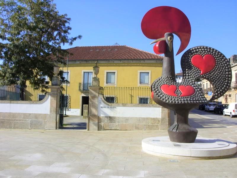 <span class='local'>Barcelos (Norte)</span>