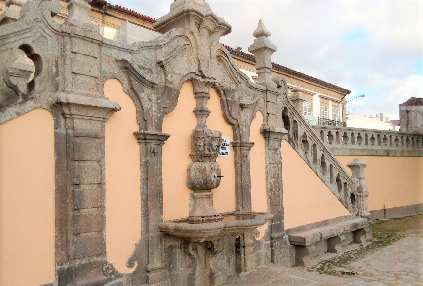<span class='local'>São Vicente</span>