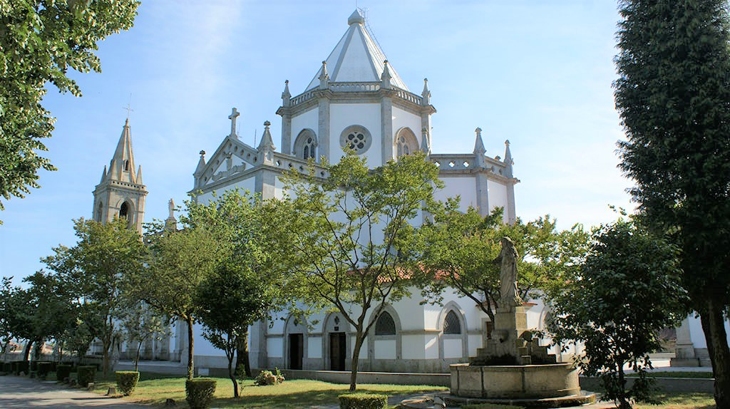 <span class='local'>Vila Verde</span>